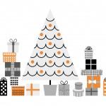 kerstboom_header