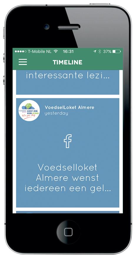 facebooktag_app