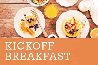 WTC-breakfast