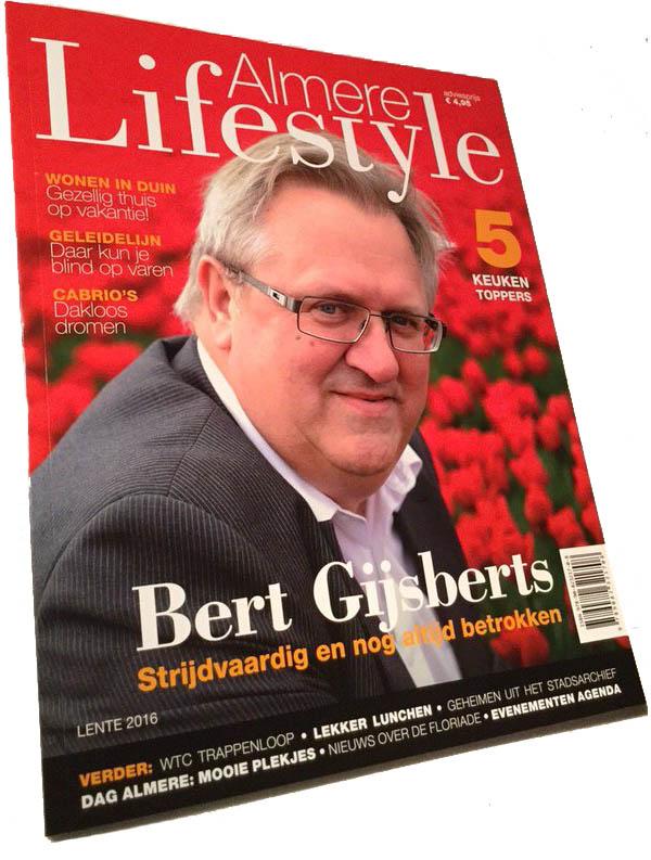 Almere magazine_lente-editie