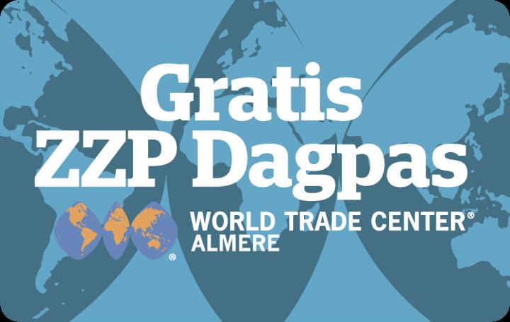 ZZP_dagpas_groot_crop