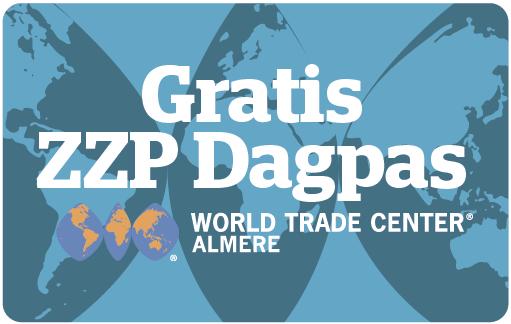 ZZP_dagpas_klein_crop