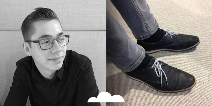 schoenenJOERI