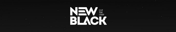 new black logo crop