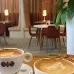 open-coffee_slider