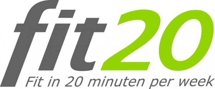 logo_fit20_FC_EC