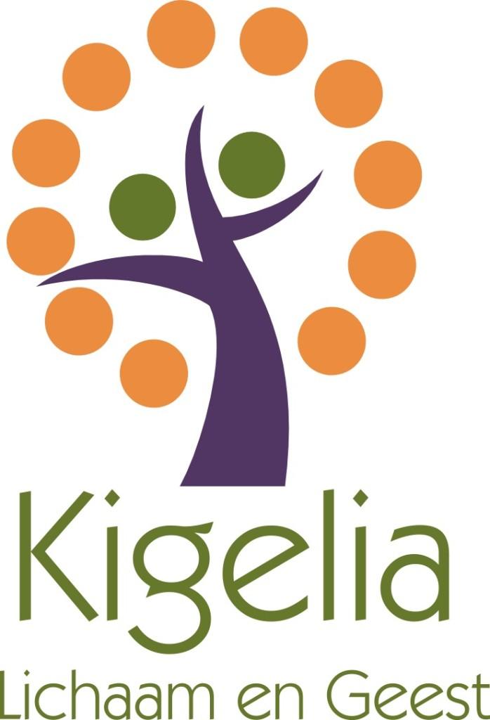 kigelia-logo-moreno