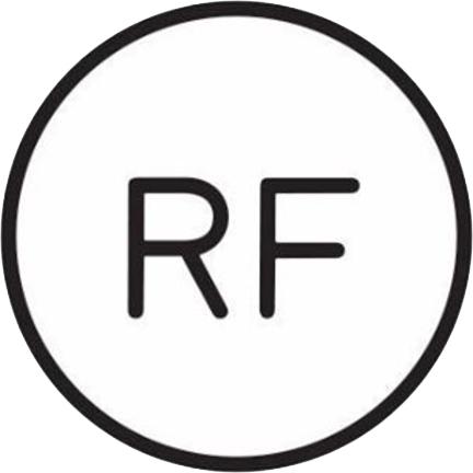 resultaat-formule-logo-jermain-en-amanda
