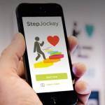stepjockey-header