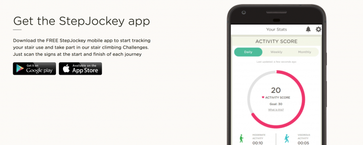 stepjockey_apps