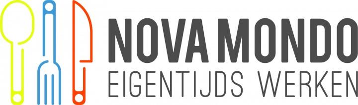 logo-nova-mondo-high-jpg
