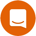 intercom-chat-icon