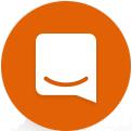 intercom-chat-icon