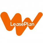 leaseplan-thumb