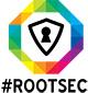 rootsec4