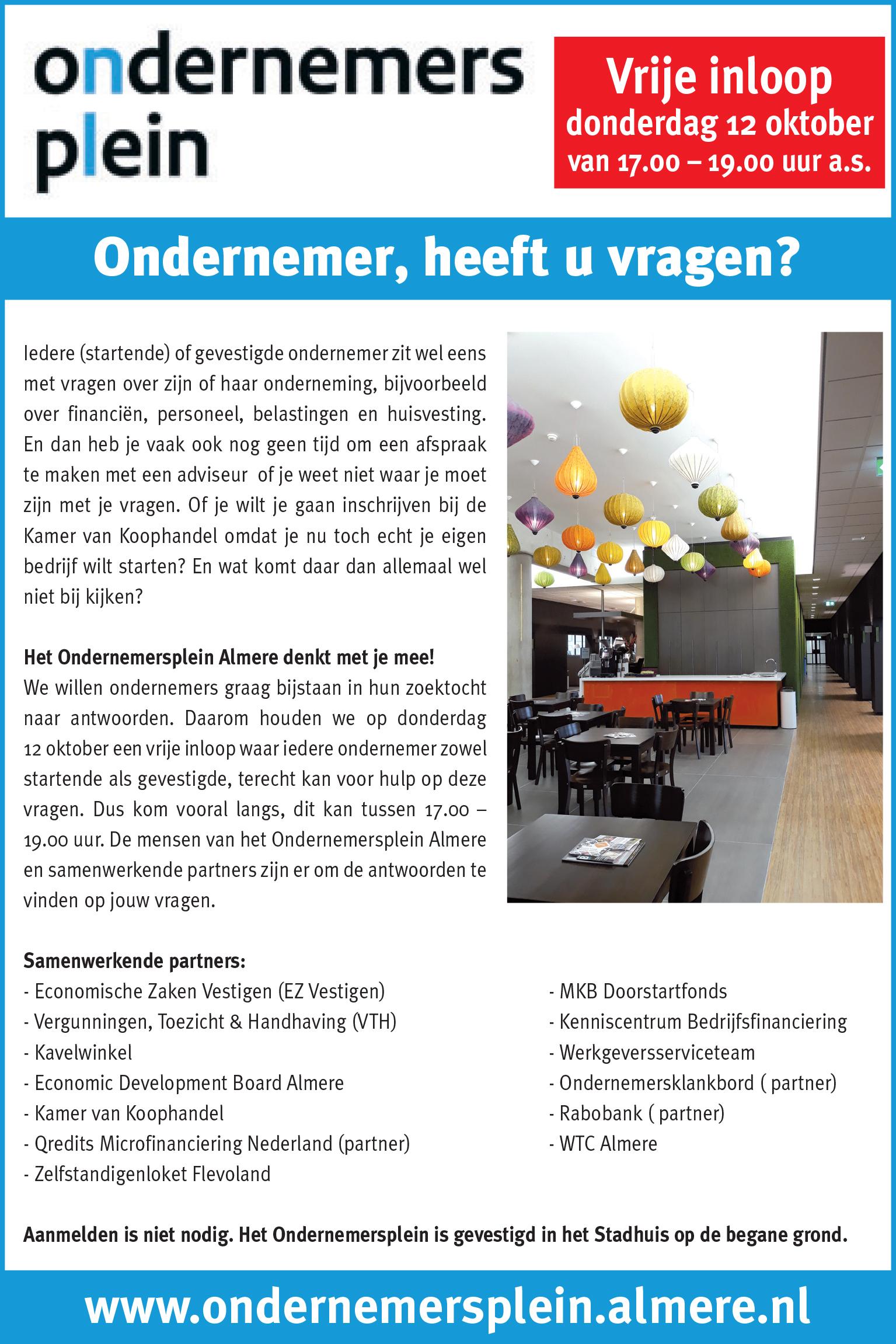 4147269-gemeentealmere40